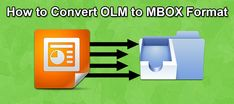 Gladwev OLM to PST Converter Pro is your perfect solution to convert OLM to PST files on Windows and Mac successfully. Export, Import OLM to PST Easily Now.