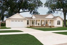 Pratt Modular Homes are budget friendly and fully customizable. We build custom modular homes. Serving TX, OK, LA, and AR since