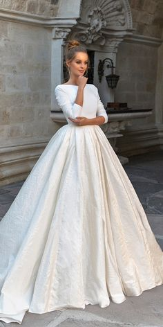 24 top wedding dresses for the bride, top wedding dresses ball gown with long . - 24 top wedding dresses for the bride, top wedding dresses ball gown with long …… – - Celebrity Wedding Dresses, Wedding Dresses 2018, Bridal Dresses, Bridesmaid Dresses, Dress Wedding, Celebrity Weddings, Wedding Shoes, Ball Dresses, Ball Gowns