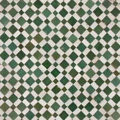 Image result for photoshop geometric 3d pattern