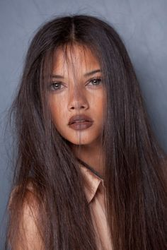 LOVING ALL BROWN RIGHT NOW! . LOUIS VUITTON MATTE BROWN LIPSTICK NAKED PALETTES XOXO...