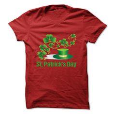 Saint Patrick Day T Shirt, Hoodie, Sweatshirt