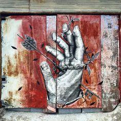 by Alexis Diaz in Havana, Cuba, 6/15 (LP)
