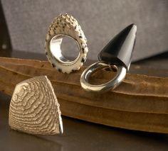 Atelier Gilles Jonemann, maître d'art, bijoutier créateur.