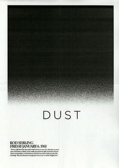 30 Beautiful Poster Designs                                                                                                                                                                                 More