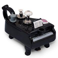 teapot grand piano