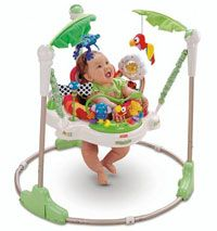 Best Baby Activity Centers & Exersaucers of 2016 - Mommyhood101.com: Advice, Product Reviews, and Recent Science