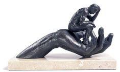 Lorenzo Quinn esculturas - Buscar con Google