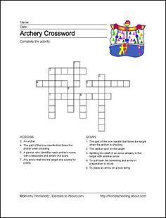 Crucigramas de animales para imprimir 9 pasos uncomo for Columnist smith crossword clue