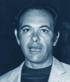 Biografia, storia e vita di Mario Francese. Giornalista siciliano, per le sue inchieste venne ucciso dalla mafia. Tra i responsabili dell'assassinio: Bagarella, Riina e Provenzano.