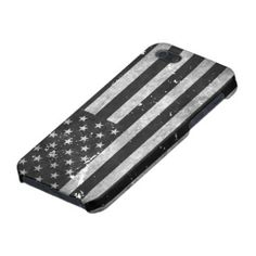 ==>Discount          	Black and White Grunge American Flag Cases For iPhone 5           	Black and White Grunge American Flag Cases For iPhone 5 lowest price for you. In addition you can compare price with another store and read helpful reviews. BuyReview          	Black and White Grunge Ameri...Cleck See More >>> http://www.zazzle.com/black_and_white_grunge_american_flag_iphone_case-256930157399457914?rf=238627982471231924&zbar=1&tc=terrest
