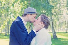 Wedding photography | Mariella Yletyinen Photography Wedding Photography, Couples, Couple Photos, Couple Shots, Wedding Photos, Wedding Pictures, Bridal Photography, Romantic Couples, Couple