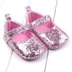5815 Best Baby Shoes images  dfd3ad17f8aa