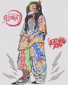 Dope Cartoons, Dope Cartoon Art, Cartoon Art Styles, Swag Cartoon, Art Drawings Sketches, Cartoon Drawings, Aesthetic Art, Aesthetic Anime, Arte Grunge