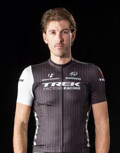 Fabian Cancellara ready for 2014