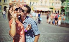 8 modern dating rules