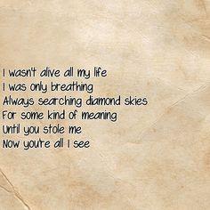 Edm song -Gravity Ft Kelly Sweet