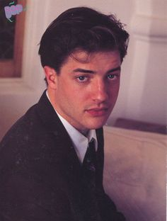 Six Pack Exercises Brendan Fraser Now, Beautiful Boys, Pretty Boys, Pretty Men, Nice Lips, Handsome Male Models, Gary Oldman, Hollywood Actor, Good Looking Men