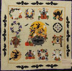 """A Halloween Baltimore Album"" by Linda Traynor"