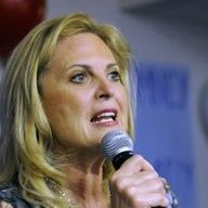 ann romney why women should be paid equal to men essay Feminists should be very concerned about the extent to which women's understanding of what they should want, and men's understanding of whether they should also want women's equality, is affected by how presidents and would-be presidents talk about women's issues.