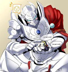 Overlord   Повелитель   Владыка Anime Style, Me Me Me Anime, All Anime, Manga Anime, Light Novel, Gamer Pics, Anime Fantasy, Manga Games, Fanfiction