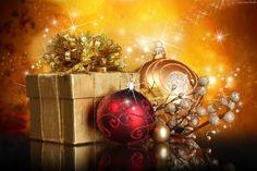 Noël Décorations de Noël- Image 2560x1644