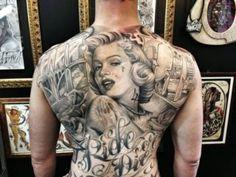 69cdabb66 35 Mexican Mafia Tattoos Designs ideas meaning of 2018 | Goosetattoo Bad  Tattoos, Chicanas Tattoo