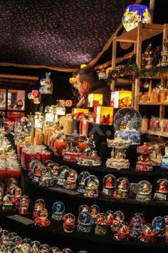 german christmas market stall | Christmas Market Stalls