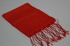 Αγαπημένο κόκκινο σε αγνό μετάξι! Ό,τι καλύτερο για τις εμφανίσεις σας! Fashion, Moda, La Mode, Fasion, Fashion Models, Trendy Fashion