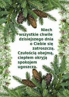 Christmas 2016, Christmas And New Year, Christmas Time, Merry Christmas, Xmas, Motto, Texts, Spirituality, Thoughts