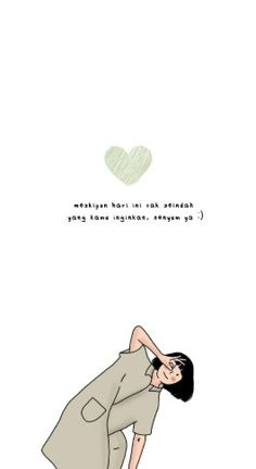 Quotes Rindu, Quotes Lucu, Quotes Galau, Tumblr Quotes, Text Quotes, People Quotes, Mood Quotes, Cute Quotes, Daily Quotes