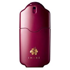 Imari Eau de Cologne Spray. Passionate. Opulent. Exotic. Imari...enter its garden and surround yourself with Oriental florals blooming luxuriously. A warm, sensual scent blossoming with incense, musk and alluring hints of spice. Wear it and let passion bloom. 1.2 fl. oz. Item# 927-549. Reg. $23/Sale: $9.99. www.youravon.com/tanikaparson.
