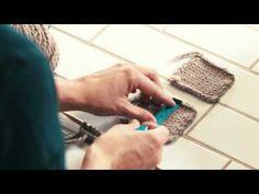 Stricken für Anfänger: Maschenprobe stricken mit den KNIT BASICS von MEISTERCLASS - http://stricken-leicht-gemacht.1pic4u.com/2014/09/28/stricken-fuer-anfaenger-maschenprobe-stricken-mit-den-knit-basics-von-meisterclass/