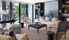 Австралийская элегантность от Кэмерона Кимбера > http://on.fb.me/1KE69pJ