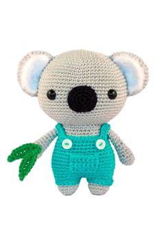 Crochet Animal Patterns, Stuffed Animal Patterns, Crochet Blanket Patterns, Crochet Animals, Amigurumi Patterns, Crochet Doll Pattern, Amigurumi Doll, Crochet Geek, Cute Crochet