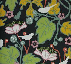 Hannah Werning wallpaper