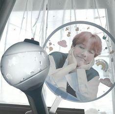 Kpop, Bts Suga, Disney Characters, Fictional Characters, Army, Disney Princess, Dreams, Military, Fantasy Characters
