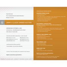 Check Out This Inviation Design Graphic Design Invite  Reach