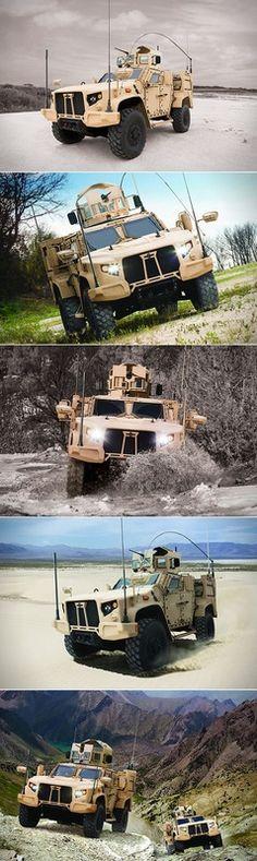 Newcarreleasedates.com New 2017 Oshkosh Defense JLTV concept cars, 2017  Concept Car Photos and Images, 2017 Oshkosh Defense JLTV Car