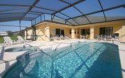 Tuscan Ridge. Florida Villas, Orlando, North America, Mansions, House Styles, Outdoor Decor, Home Decor, Orlando Florida, Decoration Home