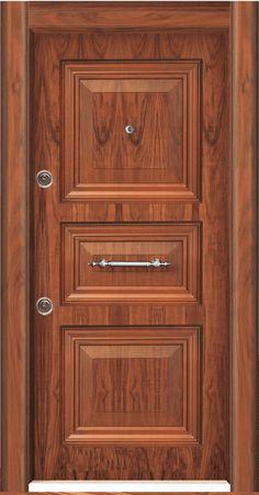 House Main Door Design, Front Door Design Wood, Room Door Design, Wooden Door Design, Window Design, Wooden Doors, Front Elevation Designs, Modern Led Ceiling Lights, Entrance Doors
