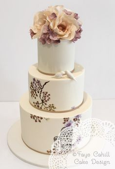 wedding-cakes-24-02102015-ky