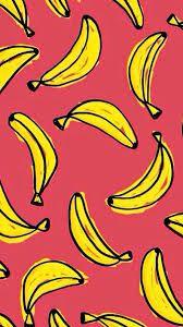 Resultado de imagen para fondos de pantalla de bananas