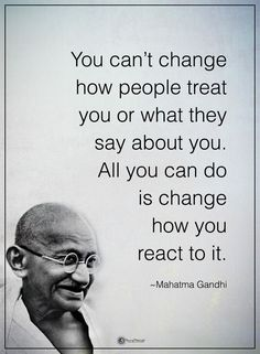 Mahatma Gandhi Quotes Mahatma Gandhi Quotes  Awesome Quotes For Everyone  Awesome Quotes
