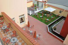 Bildergalerie - HOTEL BREMEN - HOTELGRUPPE KELBER BREMEN: IHRE 3 STERNE WOHLFÜHL-HOTELS UND PENSIONEN IN BREMEN, HOTEL-SCHIFF IM ZENTRUM VON BREMEN  www.hanse-komfort-hotel.de