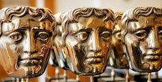 BAFTAS 2015: Boyhood Wins Big, Hawking Is A Hit