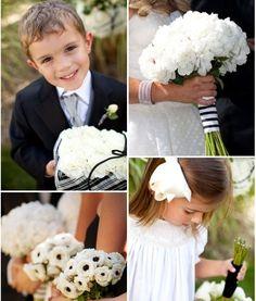 https://decorationmariagetendance.files.wordpress.com/2011/01/mariage-noir-et-blanc3.jpg