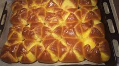 Waffles, Diy And Crafts, Bakery, Food And Drink, Breakfast, Pastries, Pies, Fine Dining, Kitchens