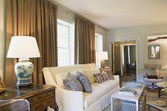 Delightful Before U0026 After: A Living Room Reborn. Formal Living RoomsSmart DesignBefore  AfterNashville Idea