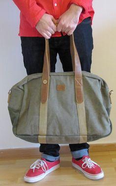 bag 48 faguo Concours Faguo ~ gagnez un bag 48